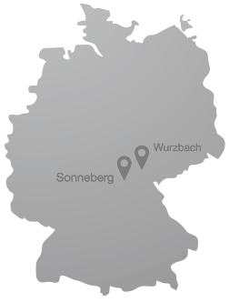map, Froeb-Verpackungen, Wurzbach